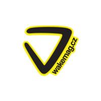 Staropramen_Beer_Logo_PNG
