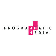 Programatic Media
