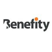 benefity_logo - kopie