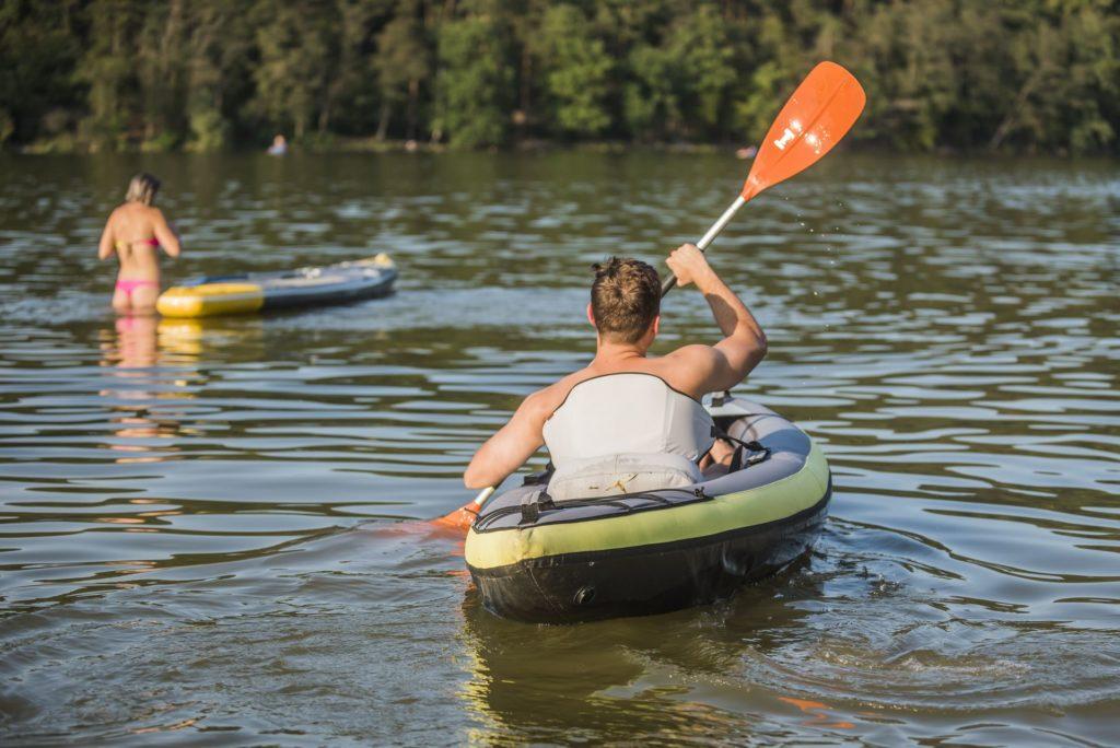 hostivarskaprehrada-paddlebordy-lodicky-slapadla-10