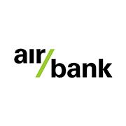 logo-airbank-180