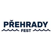 logo-prehradyfest-180