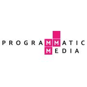 logo-programmatic_media-180