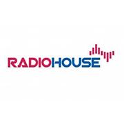 logo-radiohouse-180