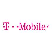 logo-t-mobile-180