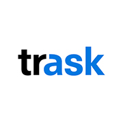 logo-trask-solutions-180