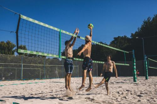 hostivarskaprehrada-beach-volleyball-4