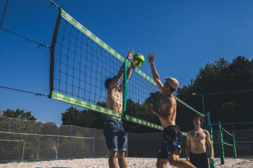 hostivarskaprehrada-beach-volleyball-6