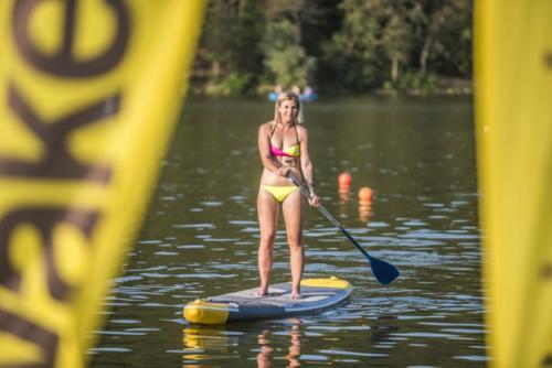 hostivarskaprehrada-paddlebordy-lodicky-slapadla-11